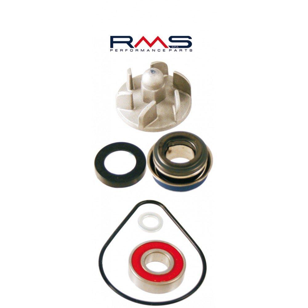 RMS r100110180 reparaturkit pompa acqua