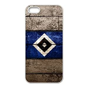 Hamburger SV Logo Funda caja del teléfono celular Funda LG G 5 J4N2Mj 5S 5SE blanca S8W2PH Droid fundas Case x teléfono