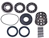 #8: Polaris RZR front differential kit w/ Sprague 570 / 800 / 900 2011 2012 - 2015
