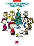 A Charlie Brown Christmas, , 0634029800