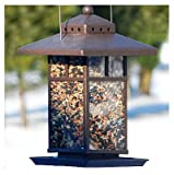 Cheap MTL SQ Lantern Feeder
