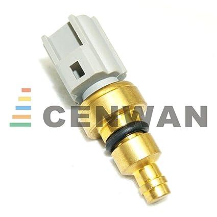 Generic Cenwan Auto Coolant Temperature Sensor For Ford Ka  To  Sender Transmitter