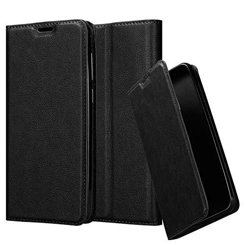 SmartLike Samsung Galaxy E7 Wallet Leather Flip Cover for Samsung Galaxy E7
