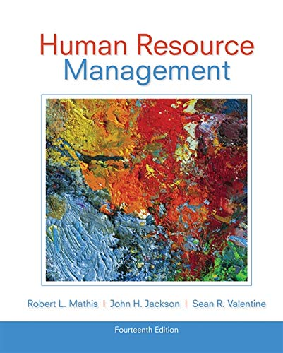 Used, Human Resource Management for sale  Delivered anywhere in USA
