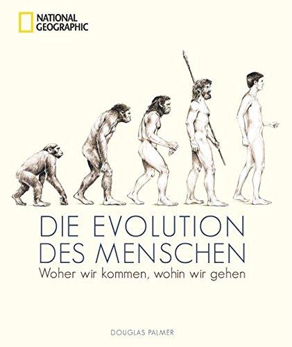Verwandte Datierung Evolution