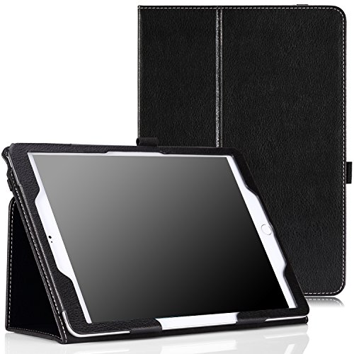 MoKo Case iPad Air Released