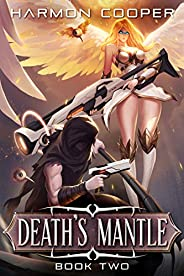Death's Mant