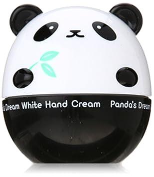 Výsledek obrázku pro tony moly hand cream panda