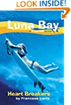 Luna Bay #6: A Roxy Girl Series