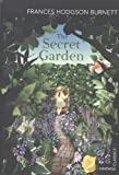 Image of The Secret Garden (Vintage Classics)