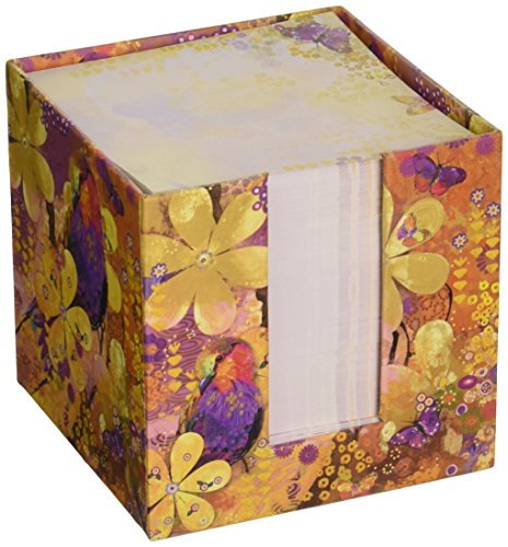 Lang Enchanted Note Cube by Evelia Sowash (1035013) (Sticky Cube Note)
