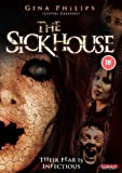 The Sick House [DVD]