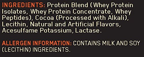 Optimum-Nutrition-Gold-Standard-100-Whey-Protein-Powder-Double-Rich-Chocolate-2-Pound