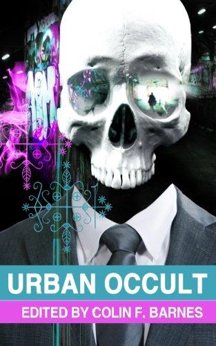 Urban Occult