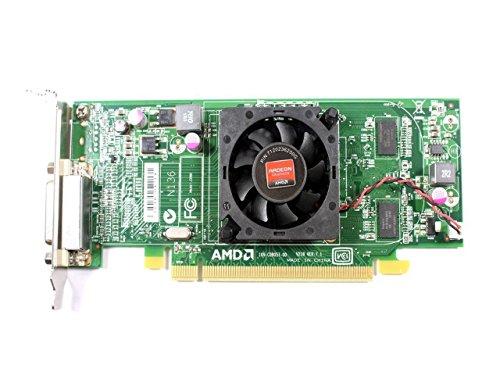 51AOIFBUC1L - DELL 1CX3M Radeon HD6350 512MB Low Profile Graphic Card 01CX3M