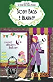 img - for Body Bags & Blarney (The Vivienne Finch Magical Mysteries) (Volume 3) book / textbook / text book