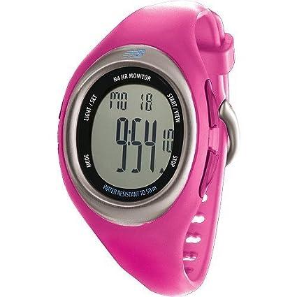 135cfbc7fce Amazon.com   New Balance N4 Heart Rate Monitor
