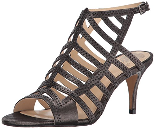 Picture of Vince Camuto Women's PATINKA Heeled Sandal