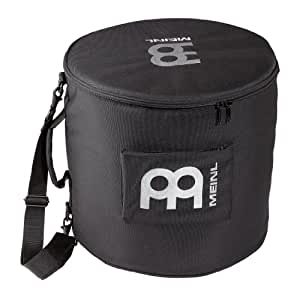 Meinl Percussion MREB12 - Funda para repique, 30,48 x 30,48 cm, color negro