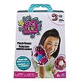 Sew Cool - Plush Treats - Fabric Kit