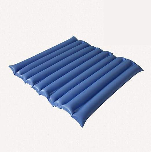 Cojín de asiento inflable de aire de alta calidad ...