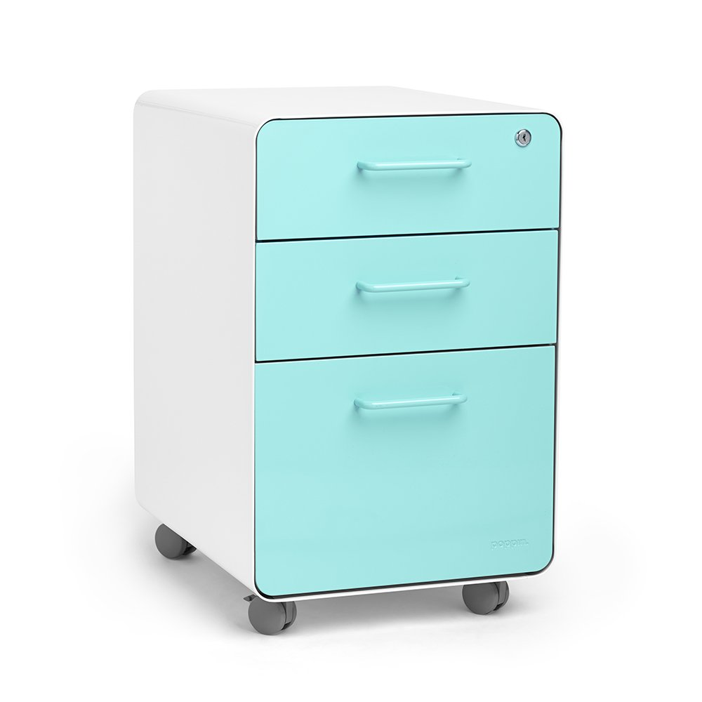 cool design cabinets small desk filing ideas home cabinet with