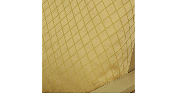 Tiden Antique Fitted Mattress Cover Full 253