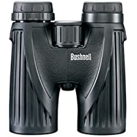 Bushnell 8x42 Legend Ultra HD Series Roof Prism Binocular
