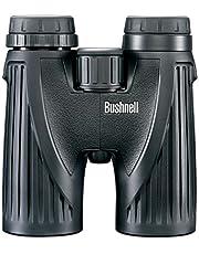 Save big on Bushnell 198042 Legend Ultra HD 8x42mm Roof Prism Binoculars