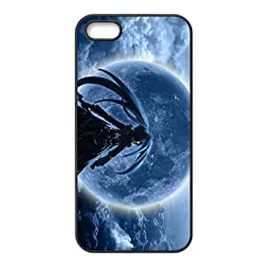 Generic Case Black Rock Shooter For iPhone 6 4.7, 6 4.7 B8U7788489