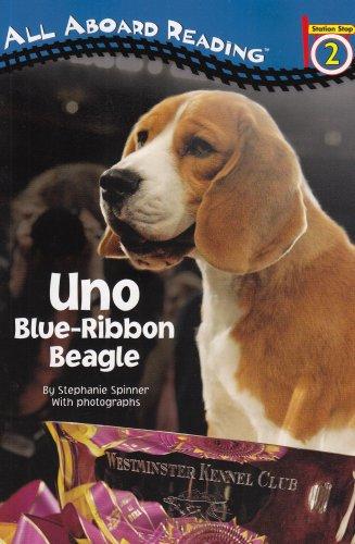 uno-blue-ribbon-beagle-all-aboard-reading