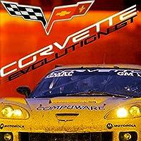 Corvette Evolution GT (PS2 Classic) - PS3 [Digital Code]