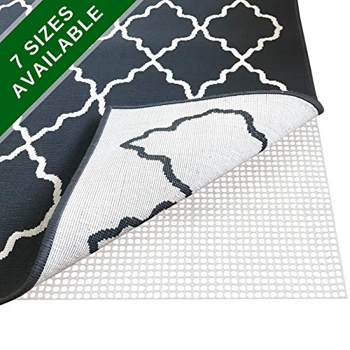 Top 10 Best Gripper Rug Pad 5x7 Which Is The Best One In