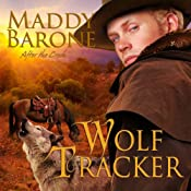 Wolf Tracker: After the Crash, Book 3 | Maddy Barone