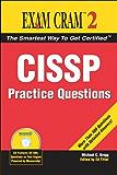 CISSP Practice Questions Exam Cram 2