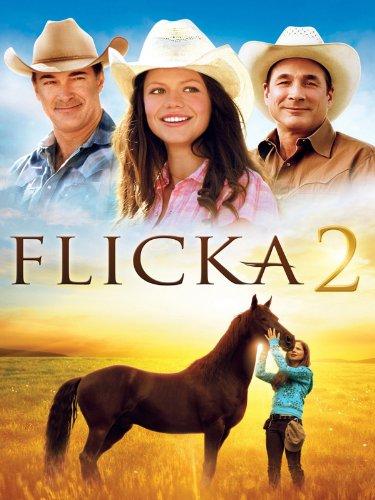 Flicka 2 - Freunde fürs Leben Film