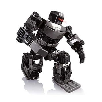 Abilix Humanoid Robot Standard Kit (H1-B), Robotics Kits - Amazon Canada