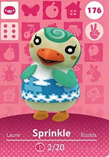 Amazon.com: Nintendo Animal Crossing Happy Home Designer