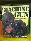 The Machine Gun 9781852603564