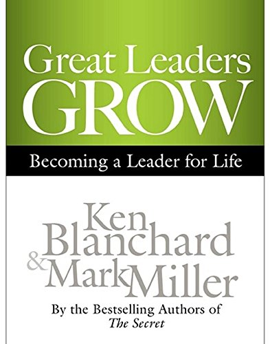 Math Worksheets fun middle school math worksheets : Great Leaders Grow: Becoming a Leader for Life: Ken Blanchard ...