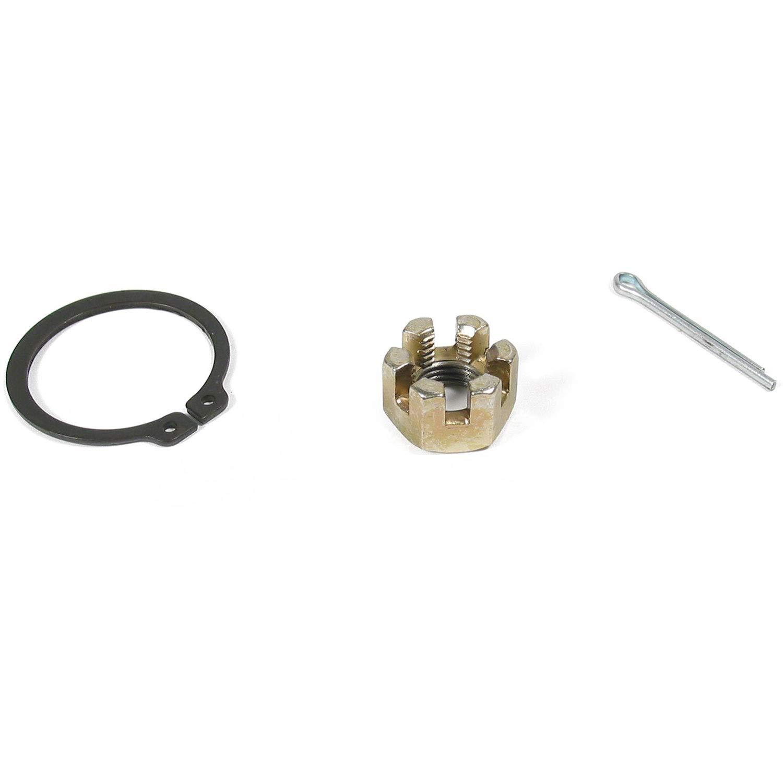 Mevotech MK9820 Lower Suspension Ball Joint
