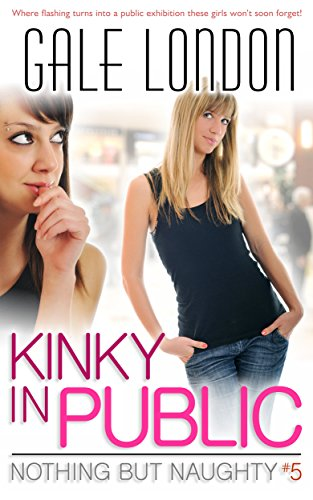 kinky-in-public-lesbian-erotica-nothing-but-naughty-book-5
