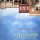 Bargain Audio Book - Stillwater  A Jack McBride Mystery