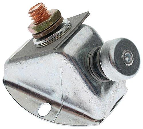 (ACDelco U941 Professional Starter Solenoid)