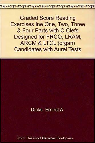 Ernest a dicks