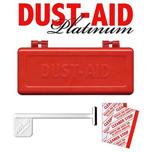 Dust Aid - 2