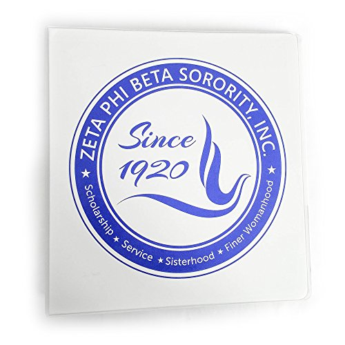 zeta-phi-beta-2-three-ring-binder