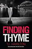 Finding Thyme