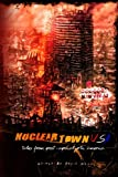 img - for Nuclear Town USA book / textbook / text book