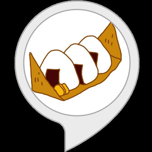 食べ物豆知識